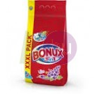 Bonux 2kg Rose Color 21500501