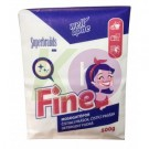 FINE Ultra mosogató 500g zacskós 22001201