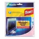 Domet mikroszálas portölő kendő 22003380