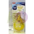 Ambipur Car Control Fresh - Vanilia 22017120