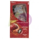 Glade by Brise Discreet Elektr.kesz. ut 12g  Warm Apple 22019323