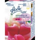 Glade by Brise elektr. kesz. ut. 20ml Only love 22019422