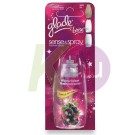 Glade by Brise Sense&Spray ut. 18ml Blackberry 22019431
