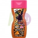 Playboy tus 250ml noi Play It Wild 22021094