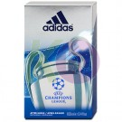 Ad. after 100ml UEFA Limited 22021097