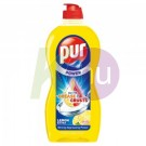 Pur 450ml 3xAction lemon 22021211
