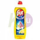 Pur 900ml 3xAction lemon 22021217