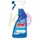 Bref 500ml Fürdő 22021224