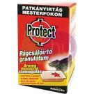 Protect rágcsálóirtó granulátum 22022302