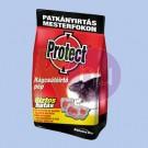 Protect PLUS rágcsálóírtó 250g pép 22022303