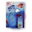 Ambipur Mini Spray készülék 22023515