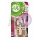 Airwick Elektr.kész. Pink zsongás 22032101