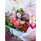Air Flower légfrissítő vegyes virág 300ml 22039017