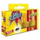 Chemotox légypapír 4*1db 22043610