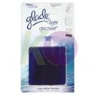 Glade by Brise Discreet fürdőszobai kesz. Marine 22045912
