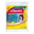 Vileda Style ált.házt.törlőkendő 3db 22055710