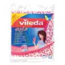 Vileda Style mosogatókendő 2db 22055711