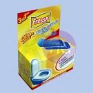 FRESSH wc illatosító rúd  ut. citrom 22058819