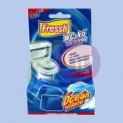 FRESSH wc illatosító kő tartályba óceán 22058821