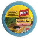 DOMET masszázsszivacs 22059019
