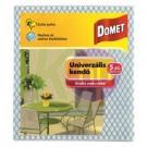 DOMET univerzális kendő 5db 22059025