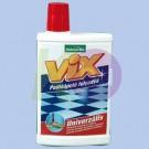 Vix-B padlóápoló folyadék 22083500