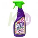 Cillit B zsíroldó spray 750ml 22088905