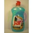 Jar 500ml mosogató Water Lily&Jojoba 22105900
