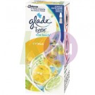 Glade by Brise One Touch ut. 10ml Citrus 22119319