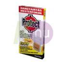 Protect fáraóhangya 3*3,5g csalétek 22199700