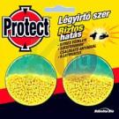 Protect légyirtó 2*15g granulátum 22219900