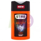 STR8 tus 250ml Power Zone 22221133