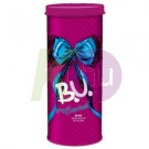 B.U edt 50ml My Secret 22221148