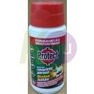 Protect háztartási rovarirtó porozószer 100g 22222207