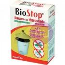 Biostop darázs és légycsapda 3db-os utántöltő 22222209