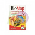 Biostop gyümölcslégy csapda 22222210