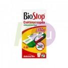 Biostop csótánycsapda 4db 22245800