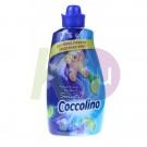 Coccolino 2l Sens. Passion Flower&bergamot 23001901
