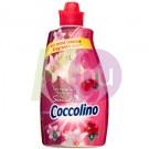 Coccolino 2l Sens. Tiare Flower&Red fruits 23001902
