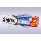 Signal fgkrém 125ml Family Cavity Prot. 23001909