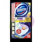 Domestos Attax WC tisztito csik 3x10g Citrus 23013507