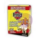 Protect-B elektromos szúnyog.készülék+folyadék 23016601