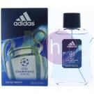 Ad. edt 100ml ffi UEFA Limited 23021103