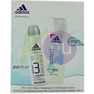 Ad. 15 kar.csom Pro Clear deo 150ml + Shape tus 250ml 23021118