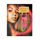 Beyonce kar.csom Heat Kissed pumpás 75ml + test 75ml 23021131