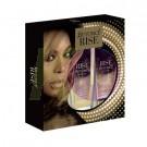 Beyonce 15 kar.csom Rise pumpás 75ml + test 75ml 23021132