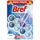 Bref Power Aktiv 2*50g Ocean 24005000
