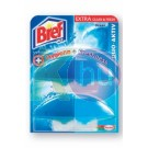 Bref duo aktiv ut. 2*60ml ocean 24005600