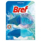 Bref duo aktiv wc frissitő 60ml ocean 24005701