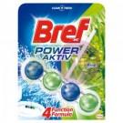 Bref Power Aktiv 50g Pine 24005920